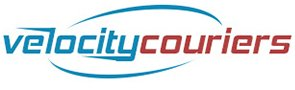 Velocity Couriers